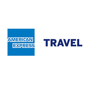 Amex Travel logo