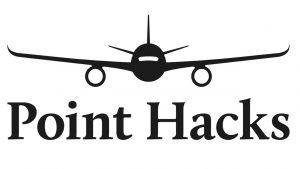 point hacks logo