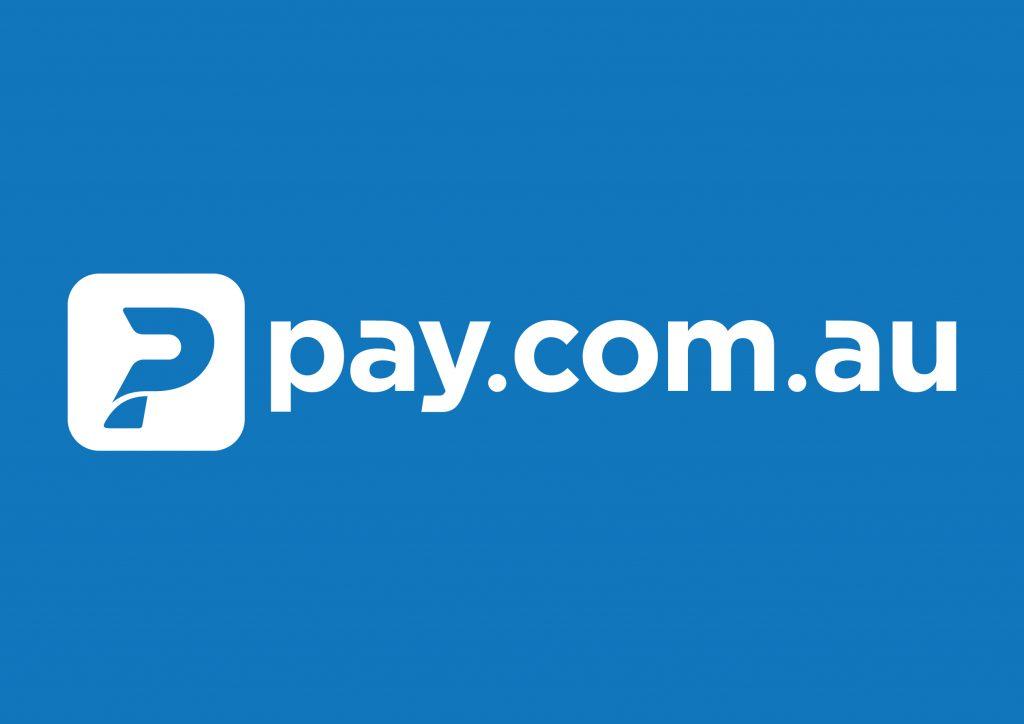 pay.com.au logo